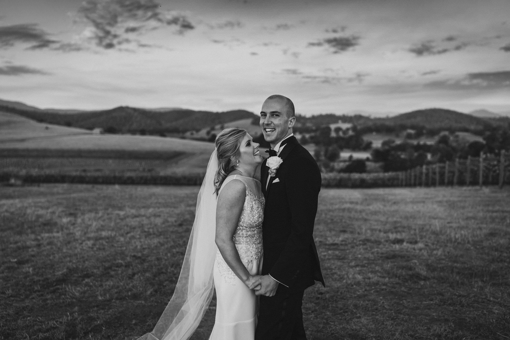 Immerse Yarra Valley Wedding Photography_004.jpg