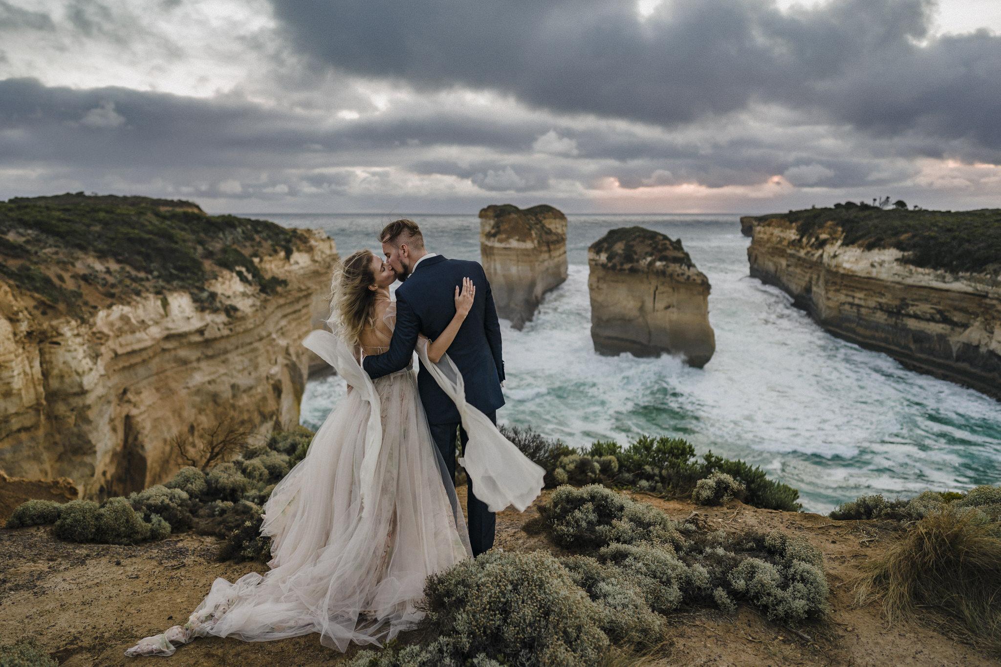 Corey Wright Great Ocean Road Wedding Photography_002.jpg