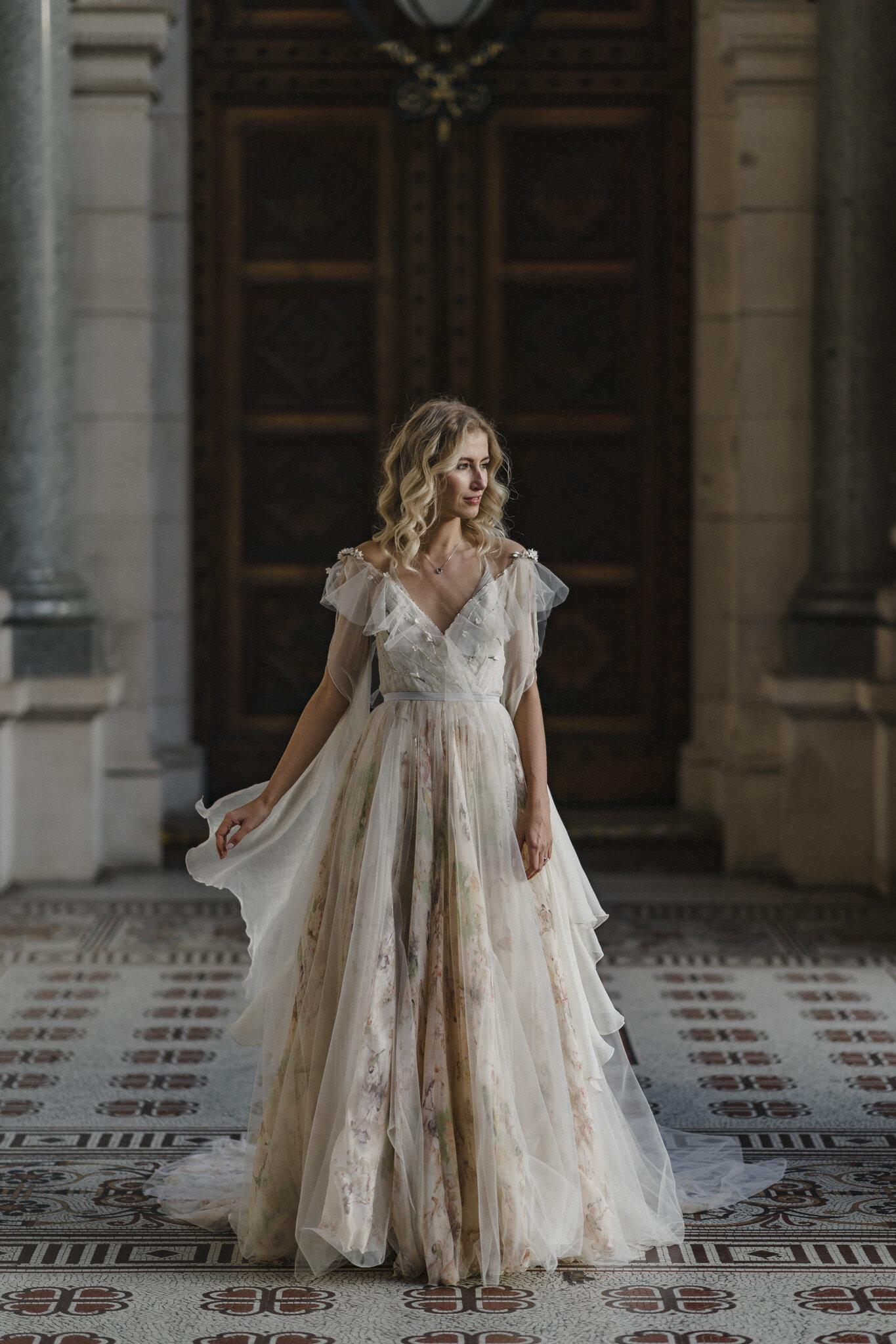 Corey Wright Melbourne Wedding Photography_021.jpg