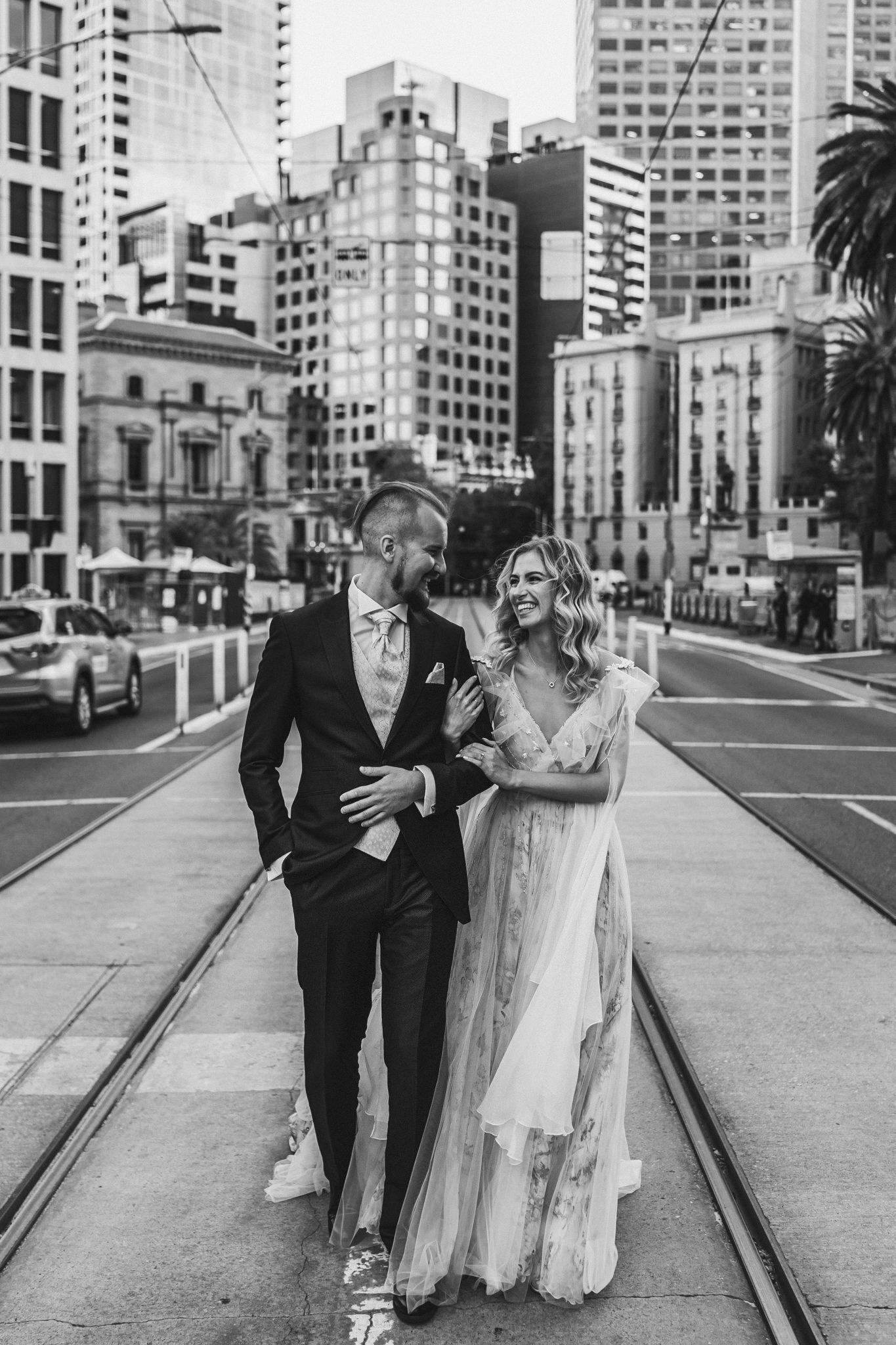 Corey Wright Melbourne Wedding Photography_022.jpg