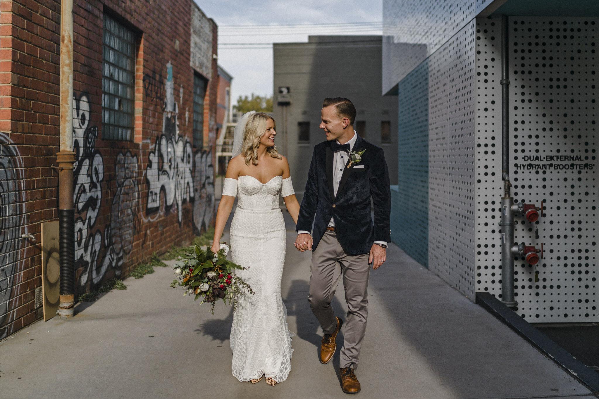 Corey Wright Rupert on Rupert Wedding Photography_005.jpg