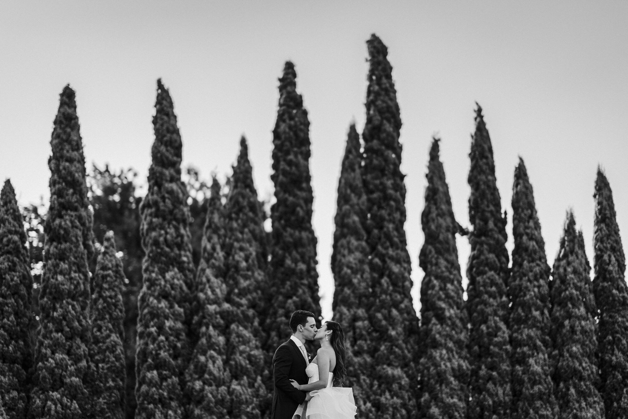 Corey Wright Stones Yarra Valley Wedding Photography_025.jpg