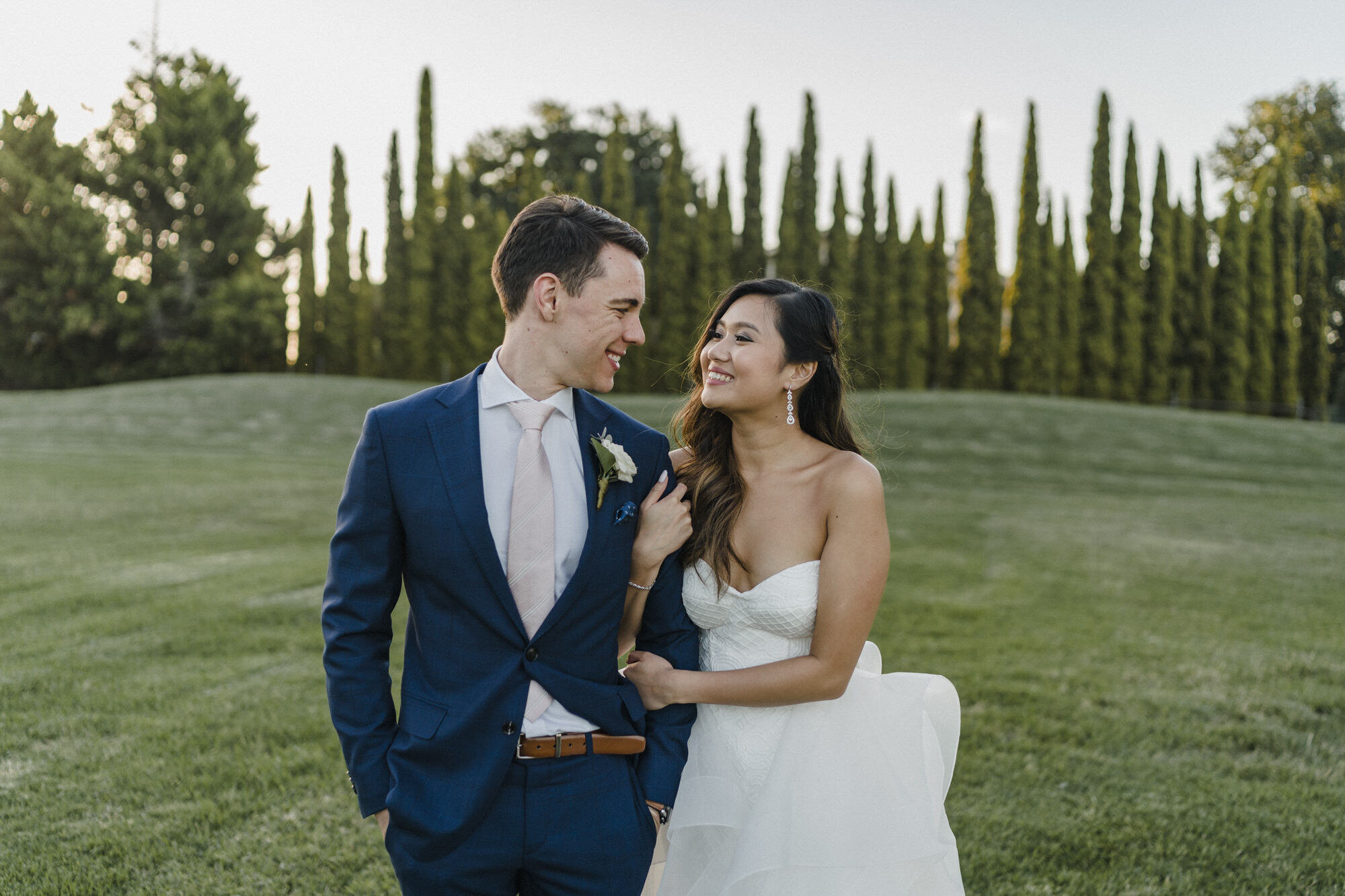 Corey Wright Stones Yarra Valley Wedding Photography_026.jpg