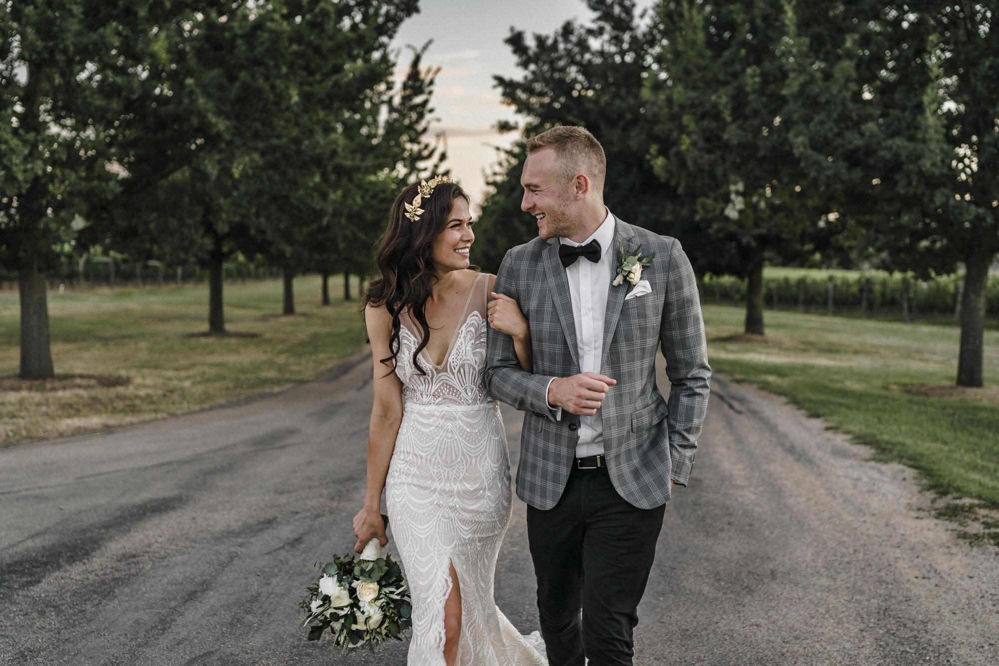 Corey Wright Stones Yarra Valley Wedding Photography_027.jpg