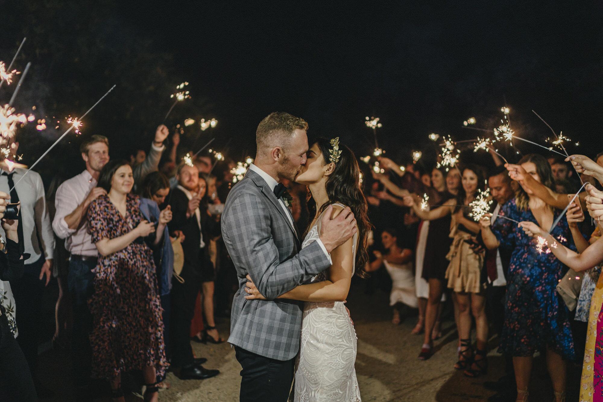 Corey Wright Stones Yarra Valley Wedding Photography_029.jpg