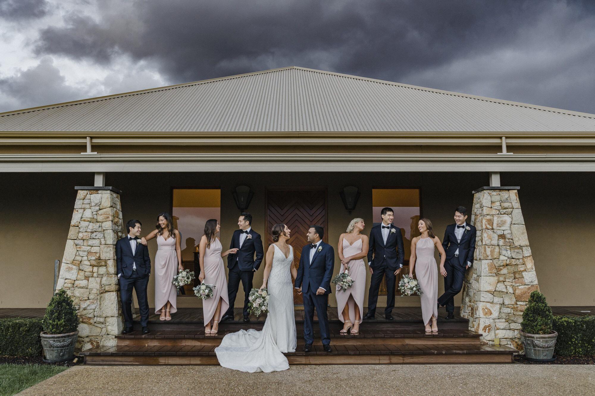 Corey Wright Vue on Halcyon Wedding Photography_002.jpg
