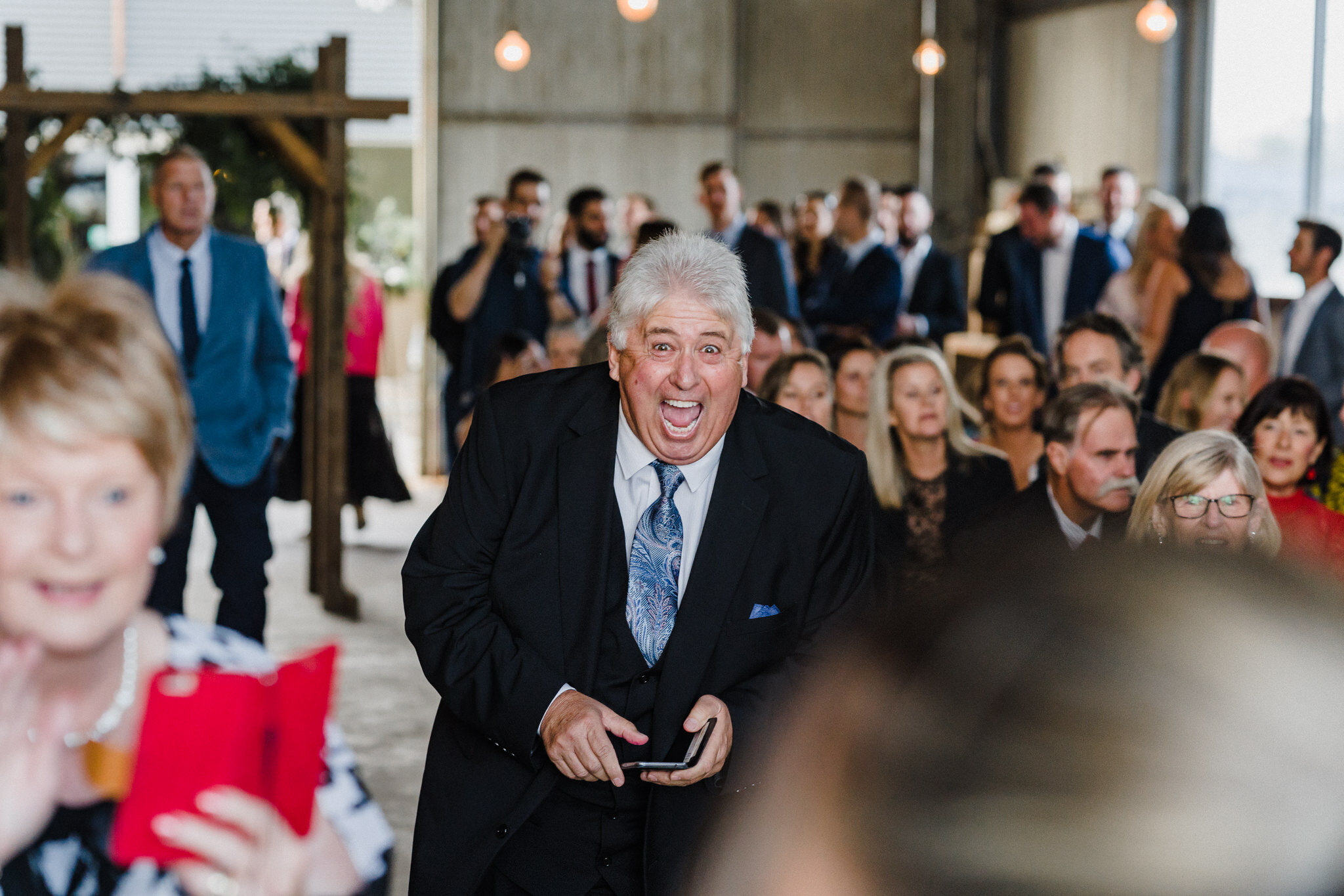 Corey Wright Photographer_Candid Wedding Moments_018.jpg