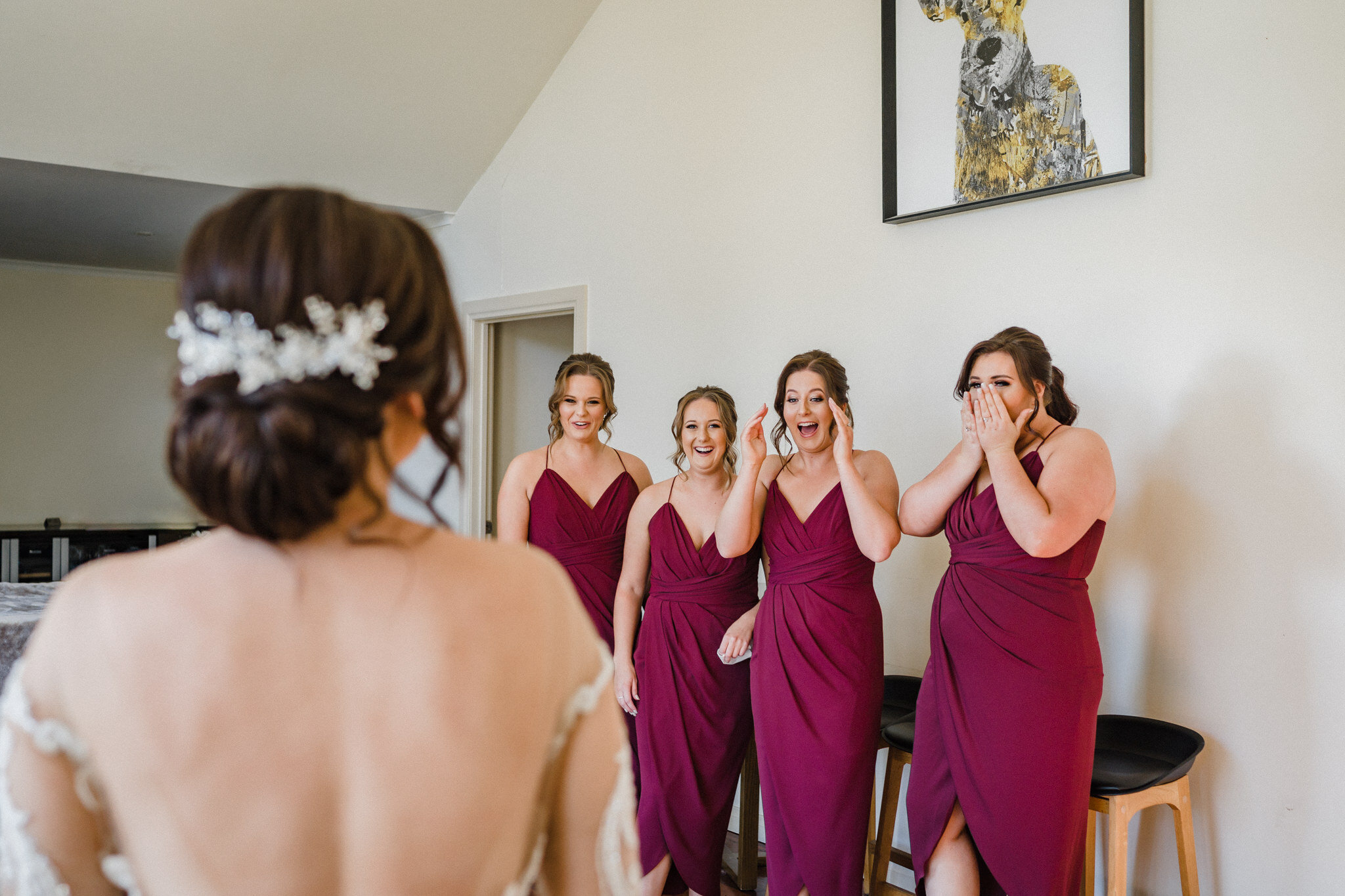 Corey Wright Photographer_Candid Wedding Moments_048.jpg