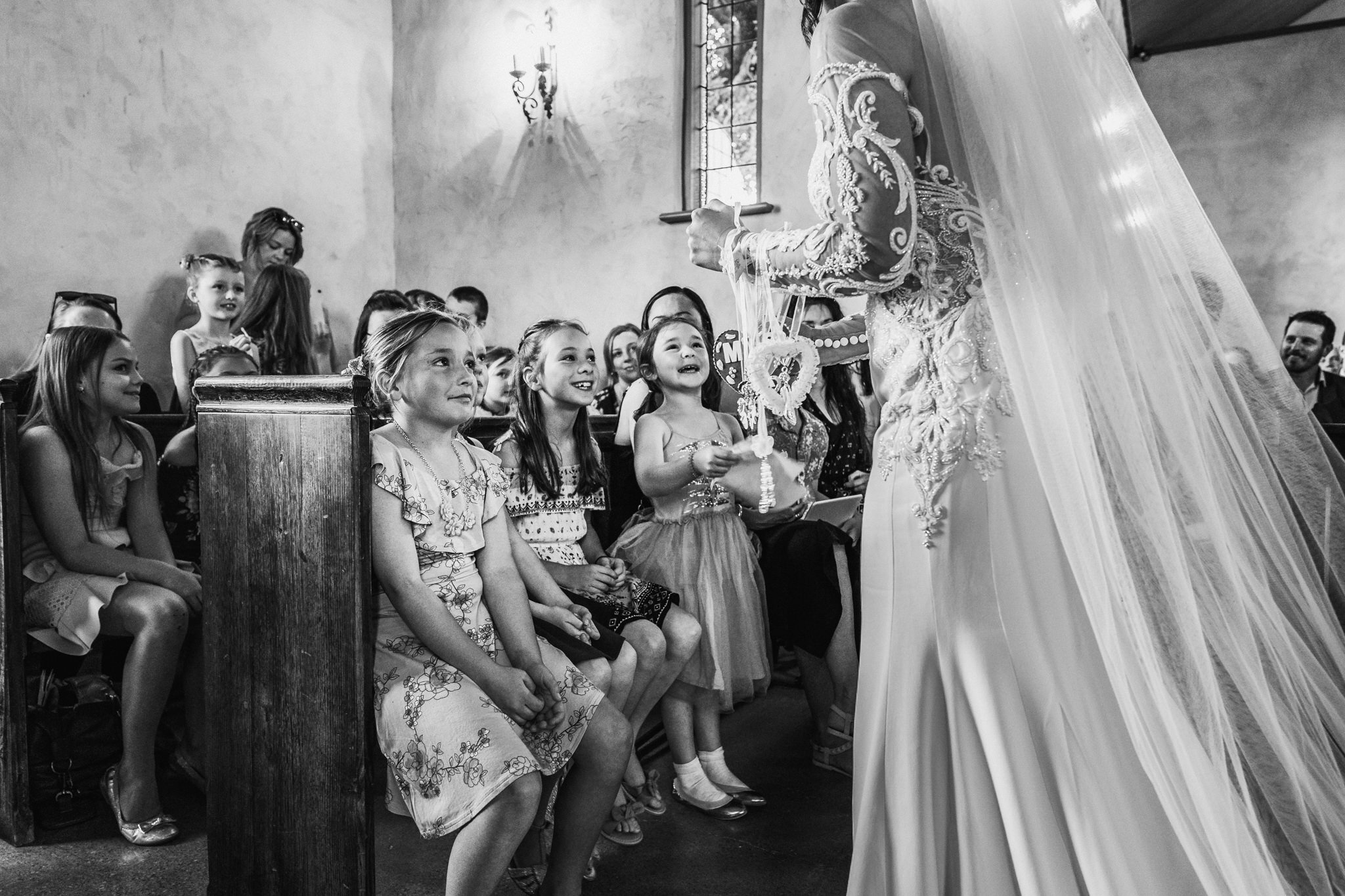 Corey Wright Photographer_Candid Wedding Moments_049.jpg
