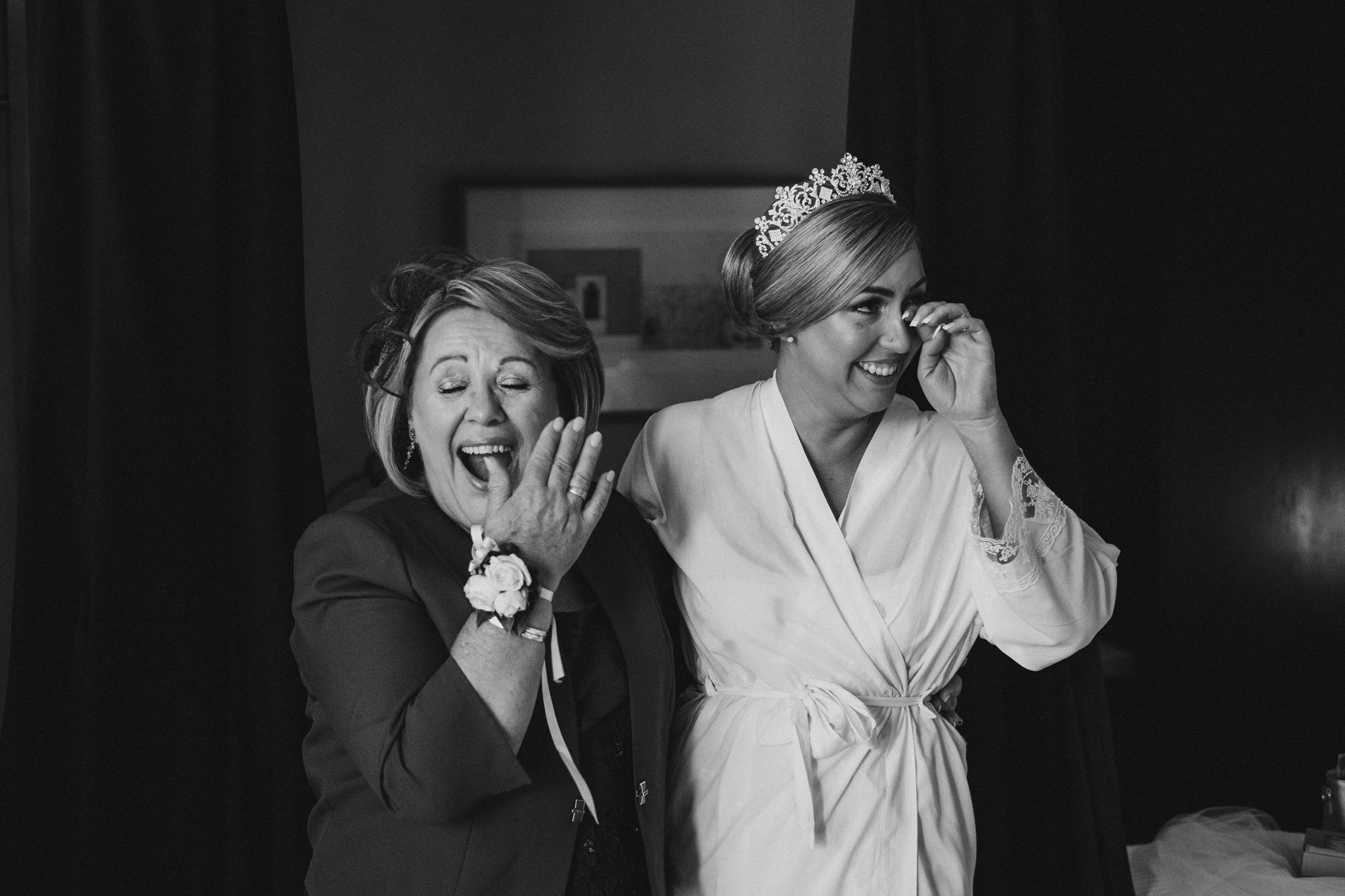 Corey Wright Photographer_Candid Wedding Moments_062.jpg