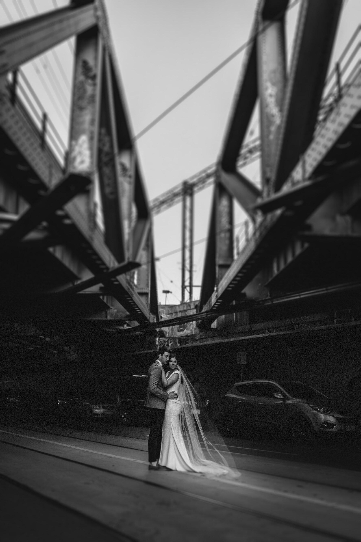 Corey Wright Glasshaus Richmond Wedding Photography_001.jpg