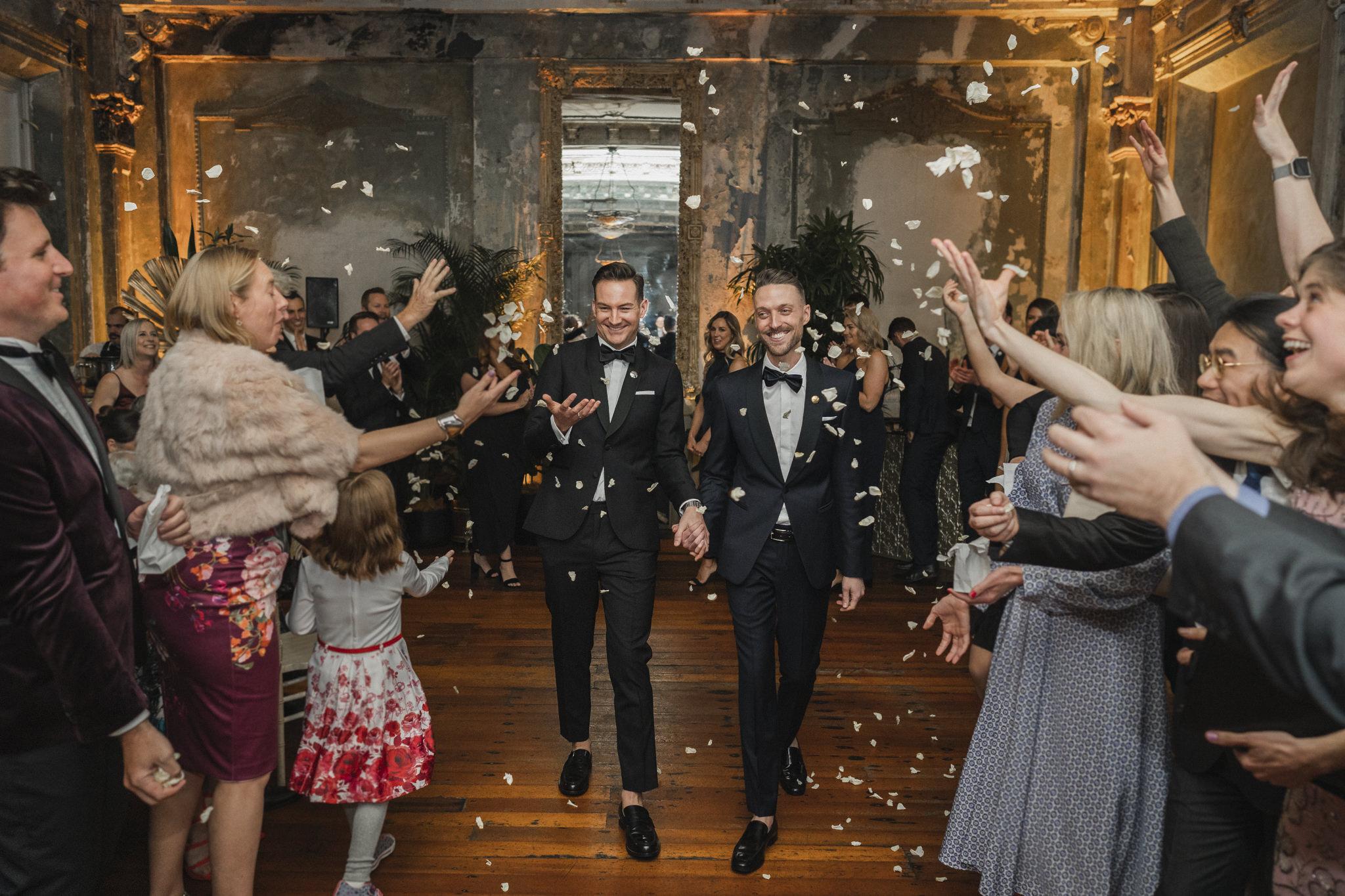 Corey Wright George Ballroom Same Sex Wedding Photography_003.jpg