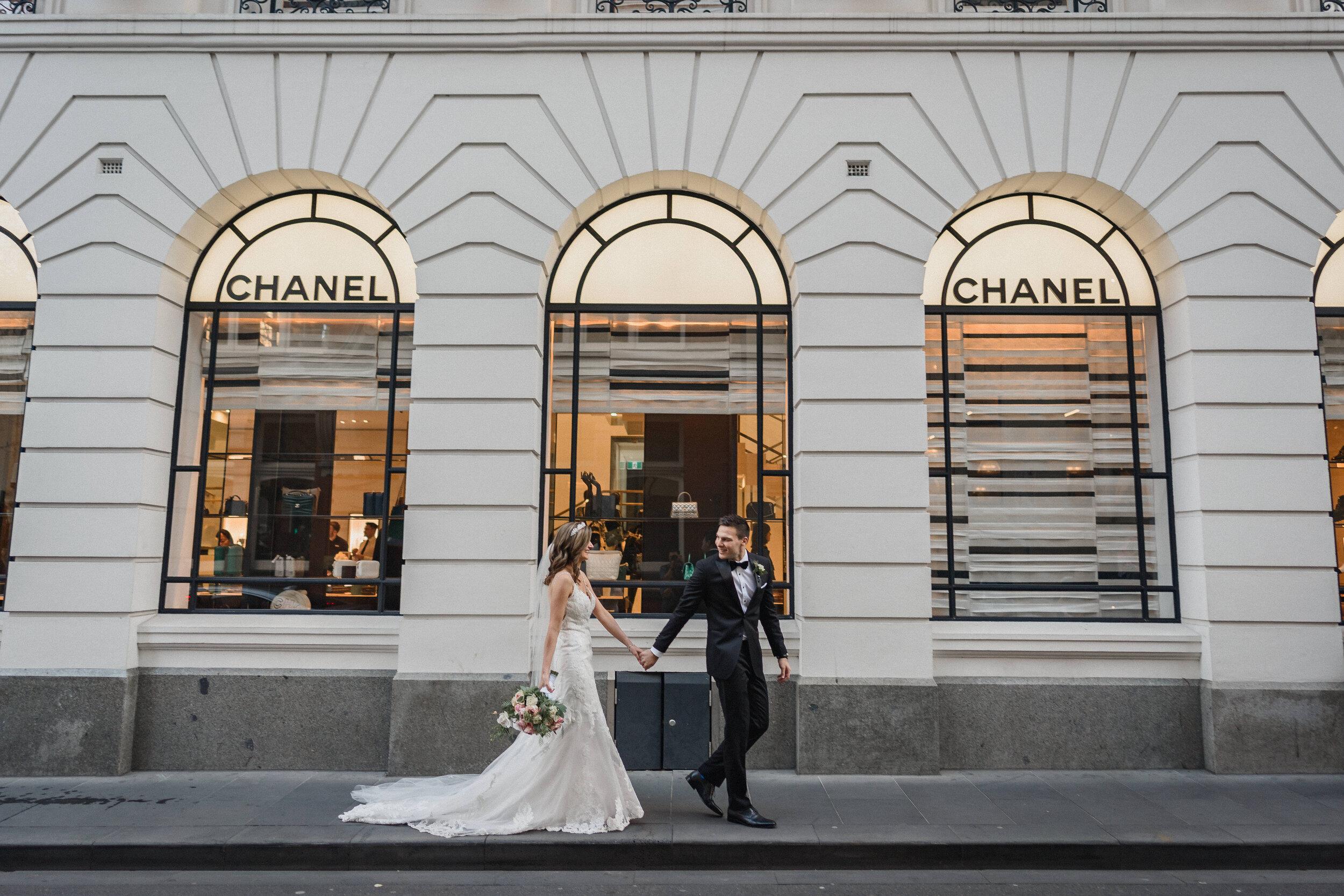 Corey Wright Melbourne Wedding Photgraphy_020.jpg