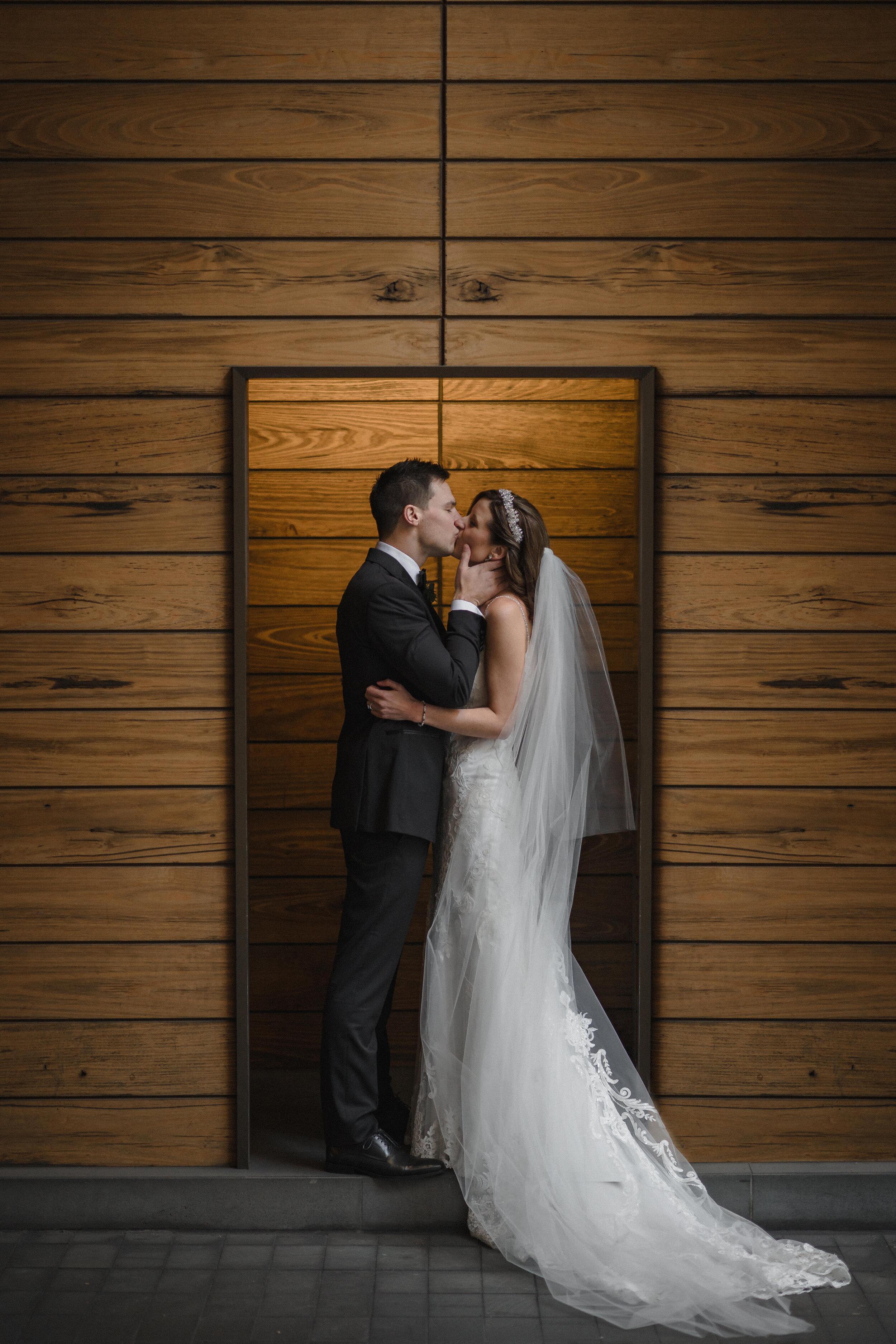 Corey Wright Melbourne Wedding Photgraphy_021.jpg