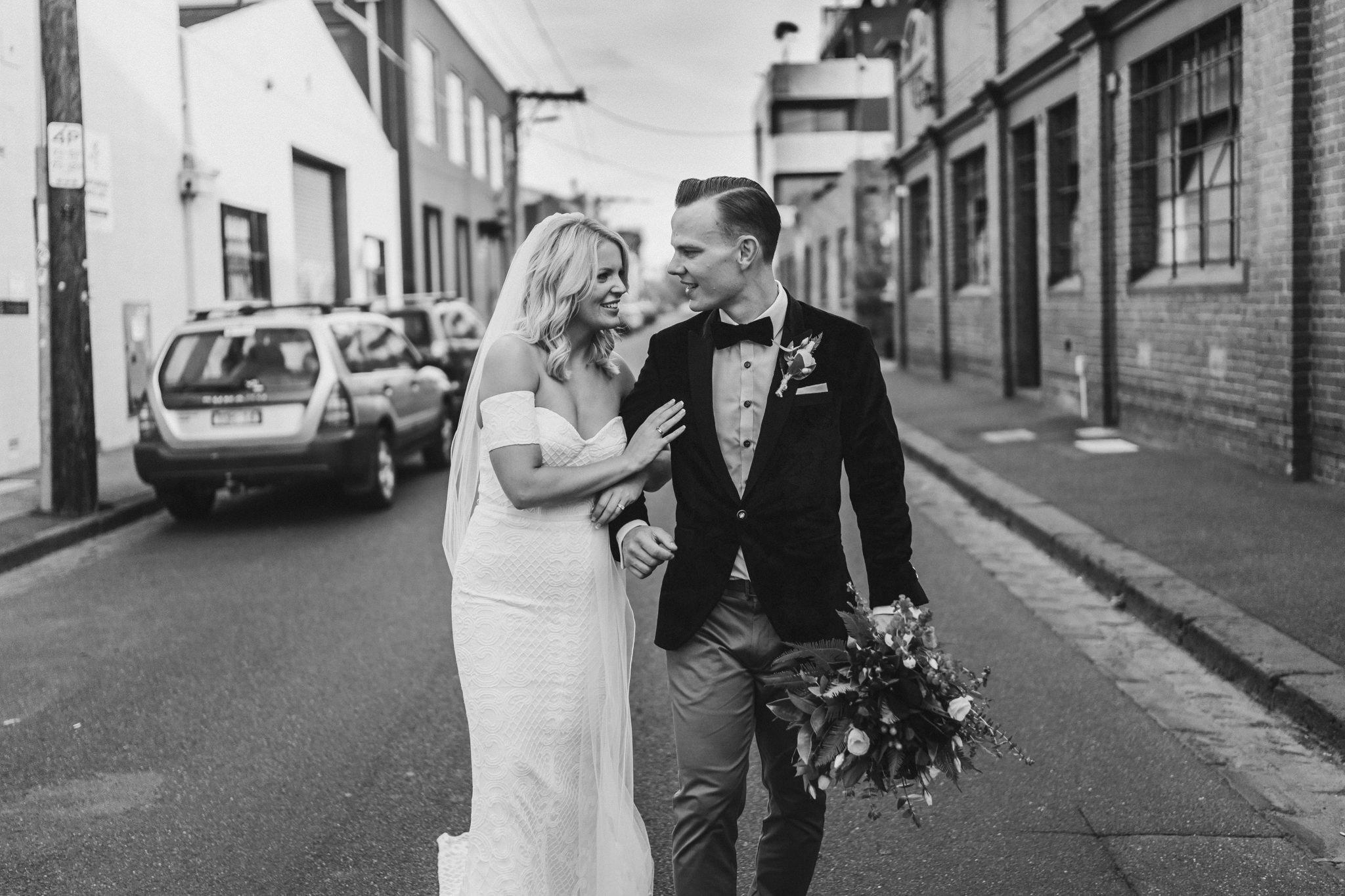 Corey Wright Rupert on Rupert Wedding Photography_009.jpg