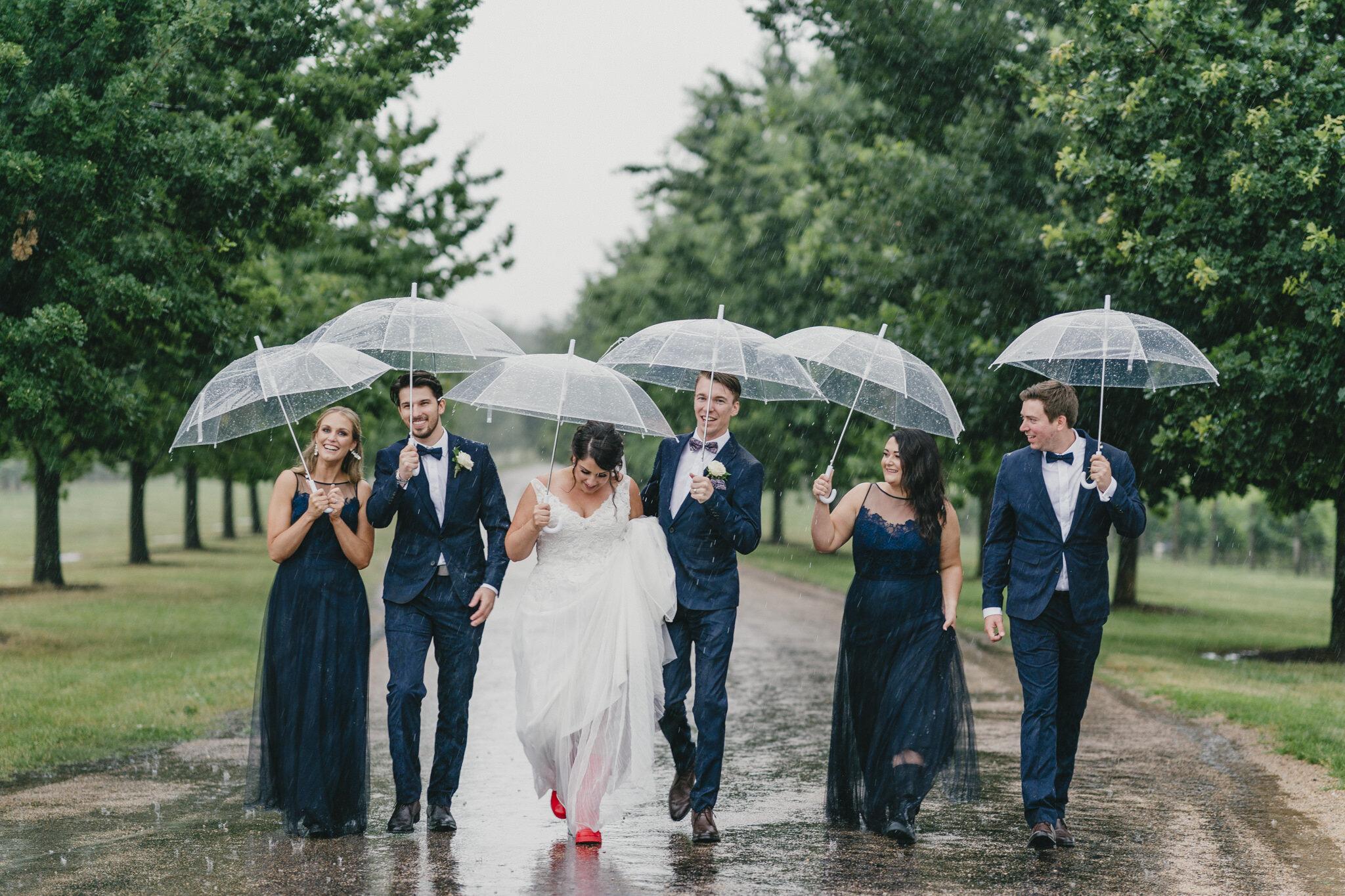 Corey Wright Stones Yarra Valley Wedding Photography_031.jpg