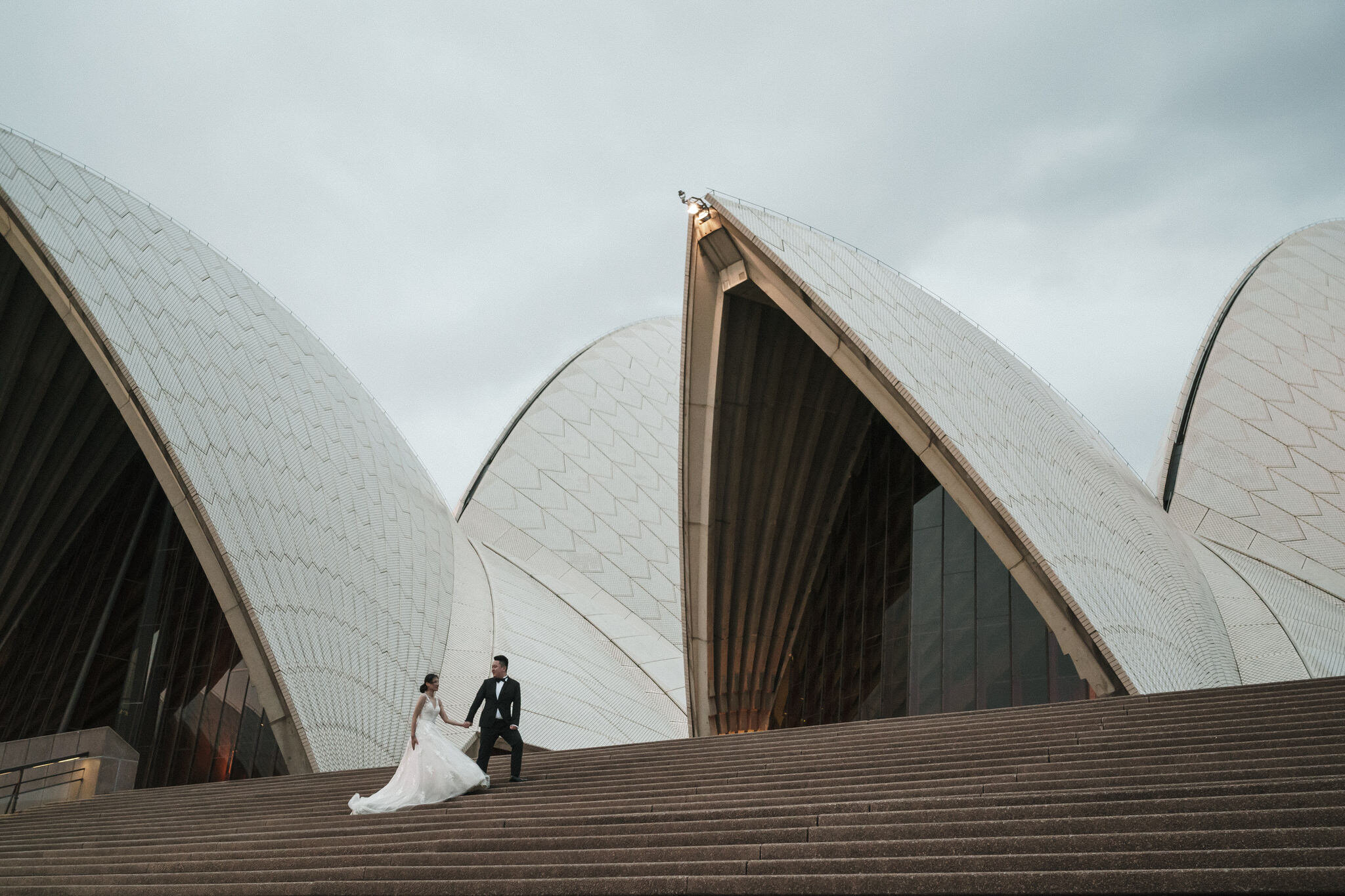 Corey Wright Sydney Wedding Photography Opera House_001.jpg