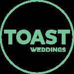 Toast Magazine Logo.png