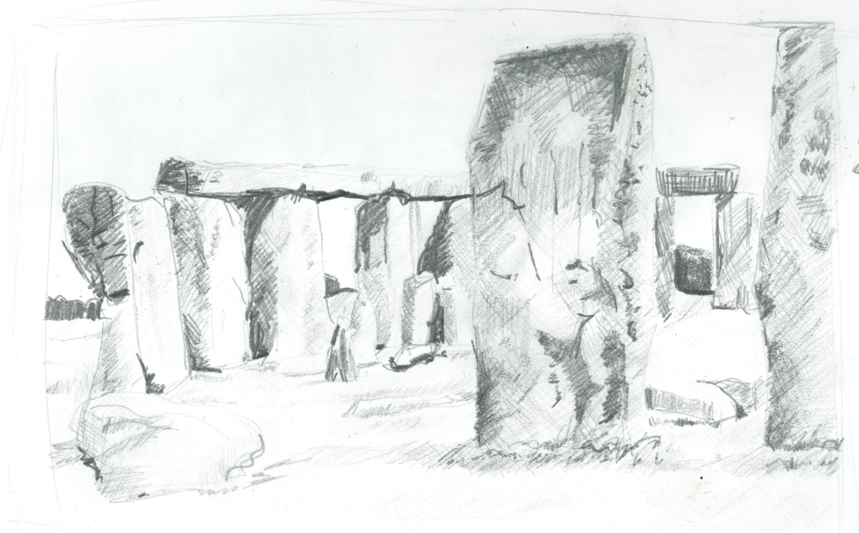 Stonehenge-1500px.jpg