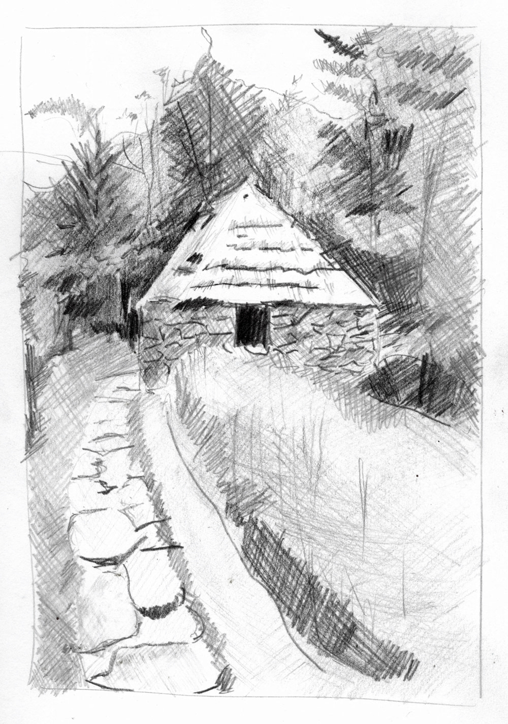 Cottage-sketch-1000px.jpg