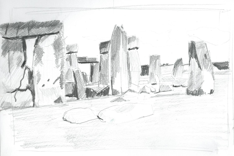 Stonehenge2-1500px.jpg