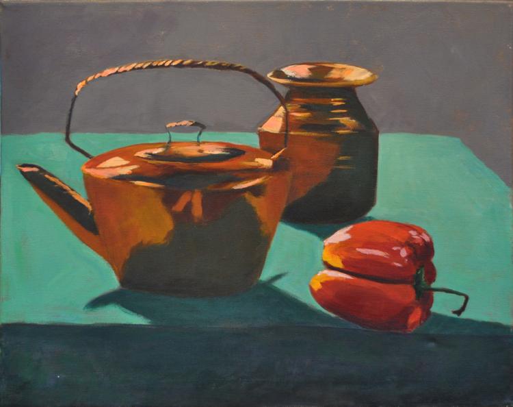 Tea-Pot-with-Pepper-750px.jpg