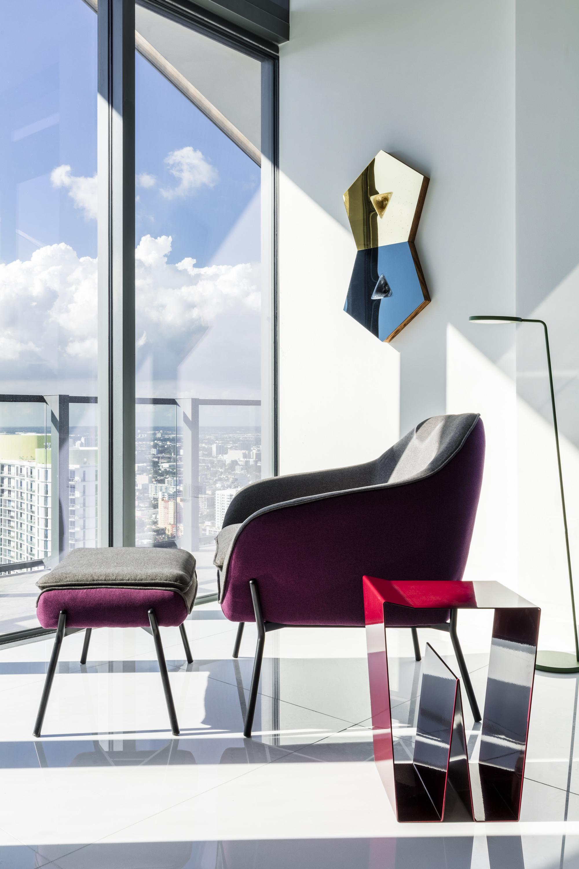Casacor Miami 2017 - Cable Design