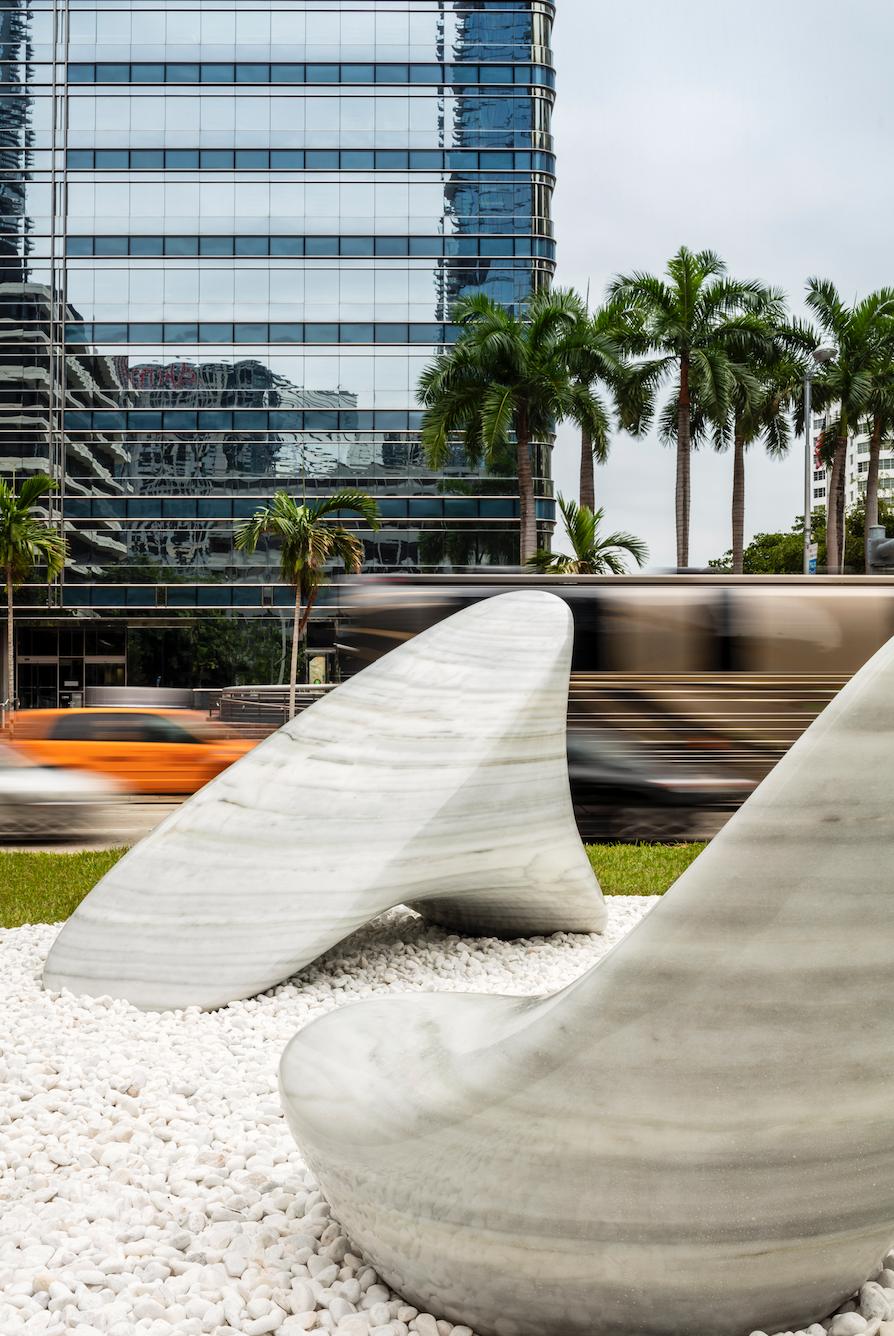Casacor Miami 2018 - Pininfarina