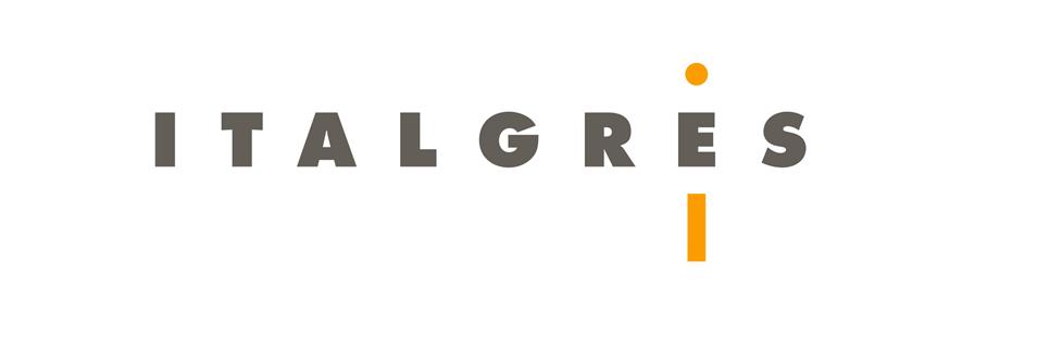 Italgres Logo gris y blanco 1.png