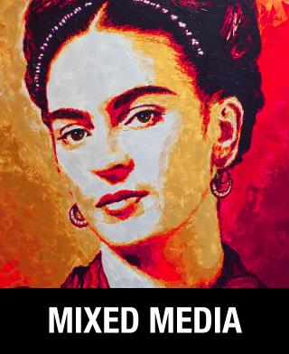 mixed-media.png