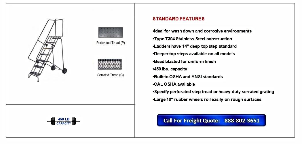 BM Stainless Steel Folding Ladder Pricing.jpg