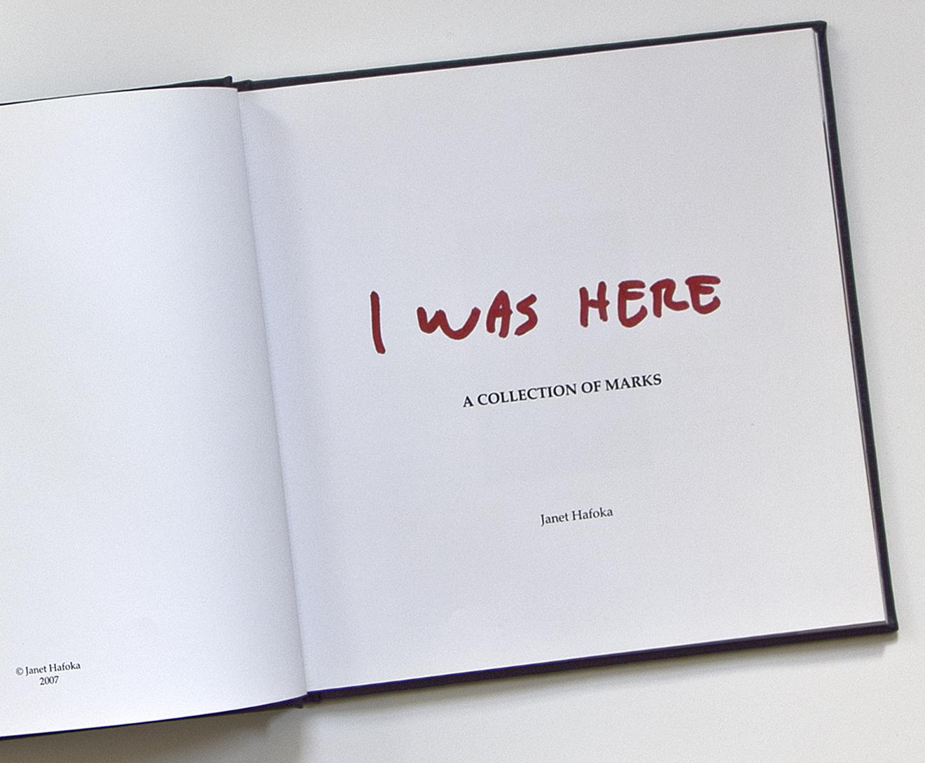 Book titlepagecrop1.jpg
