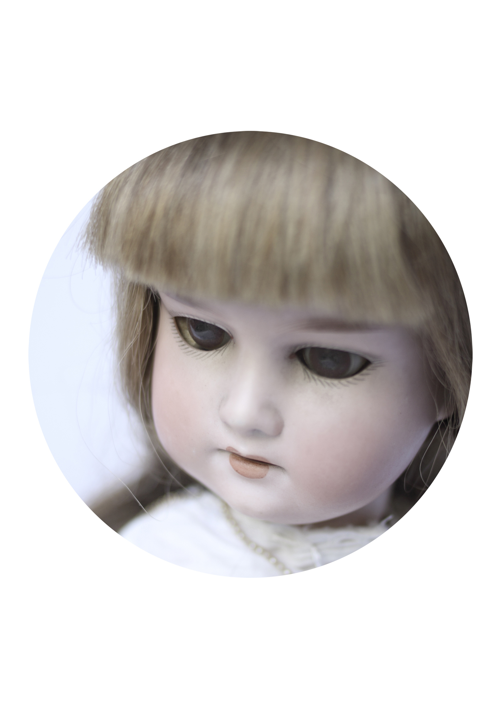 Dollcropped.sizefinaleyes.jpg