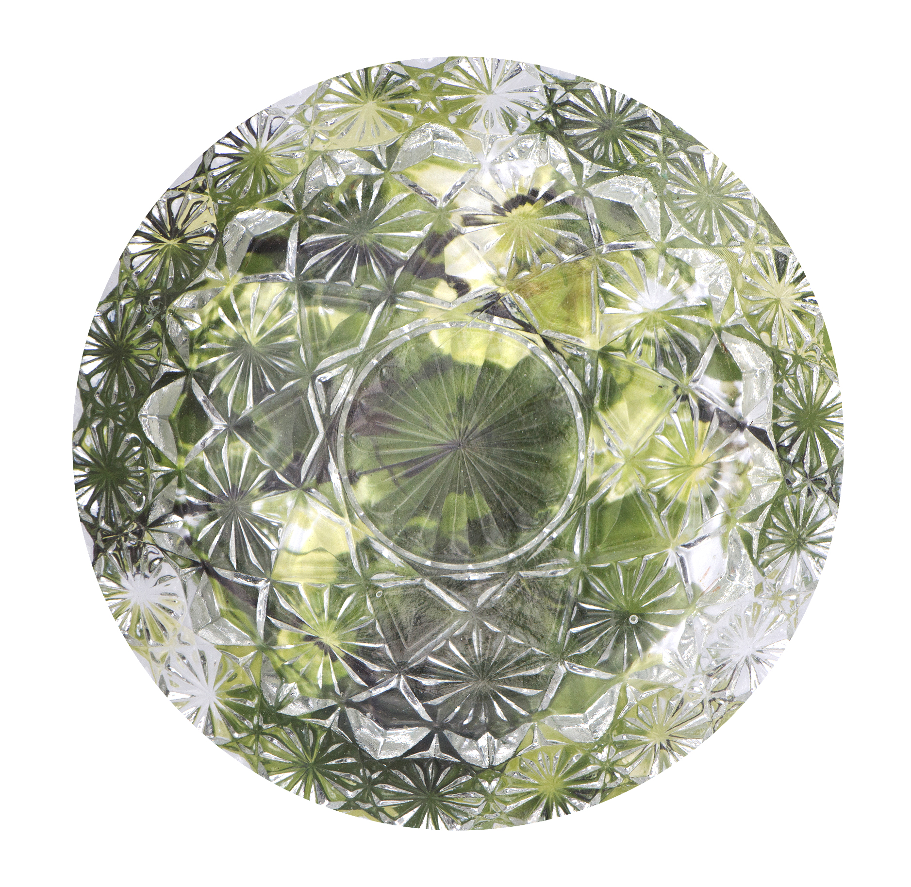 Final crystal circlesquare1lighter.jpg