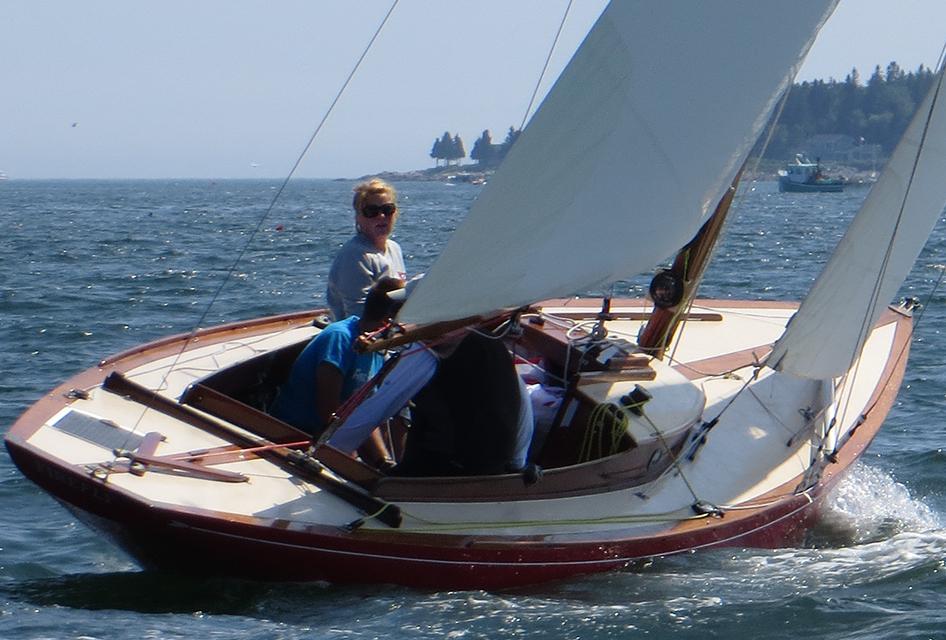 Boatswain Liz.jpg