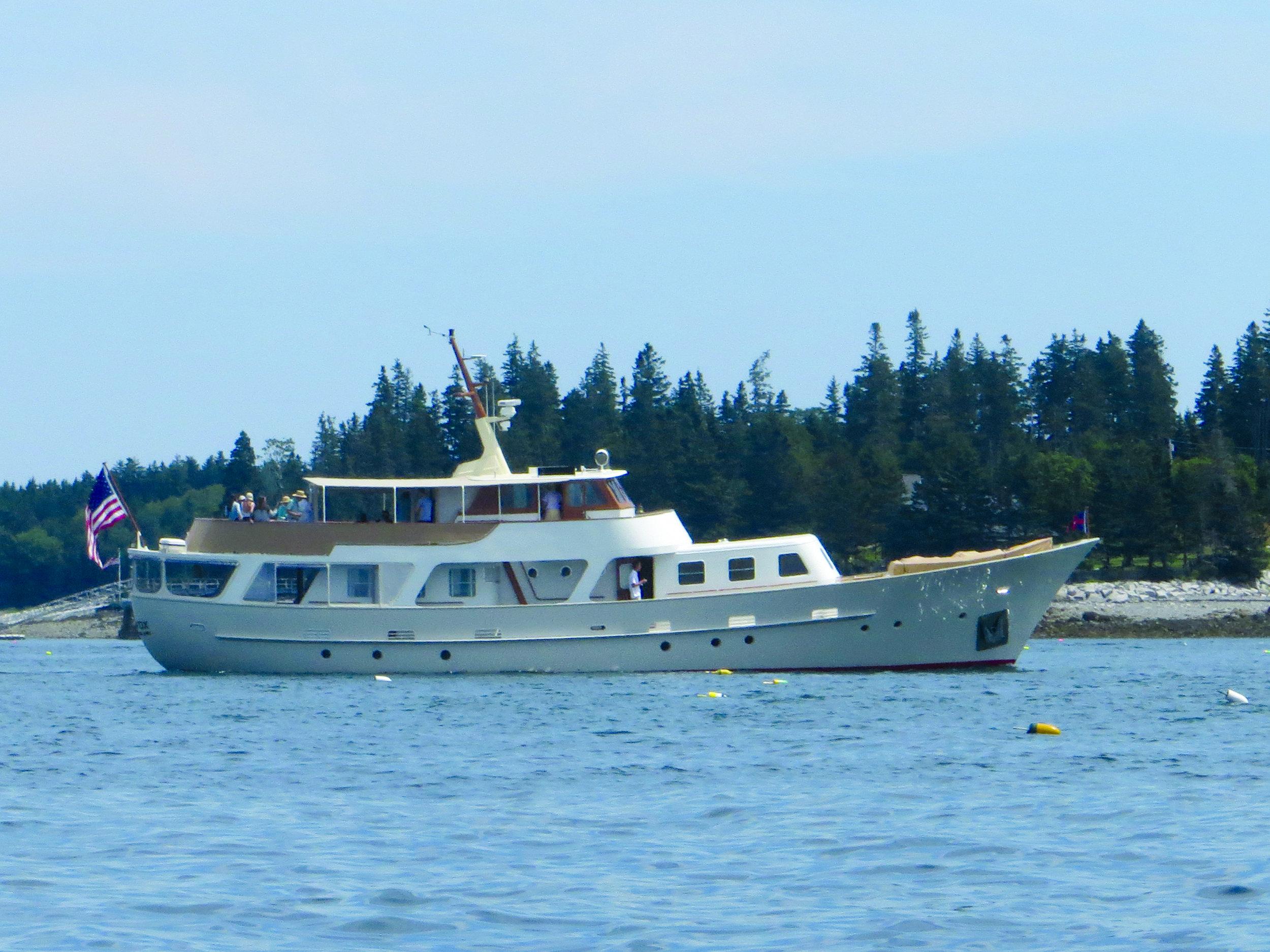 Sea Fox from starboard.jpg