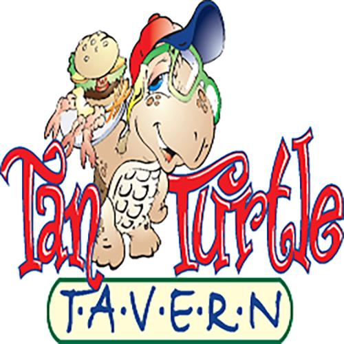Tan Turtle Logo.png