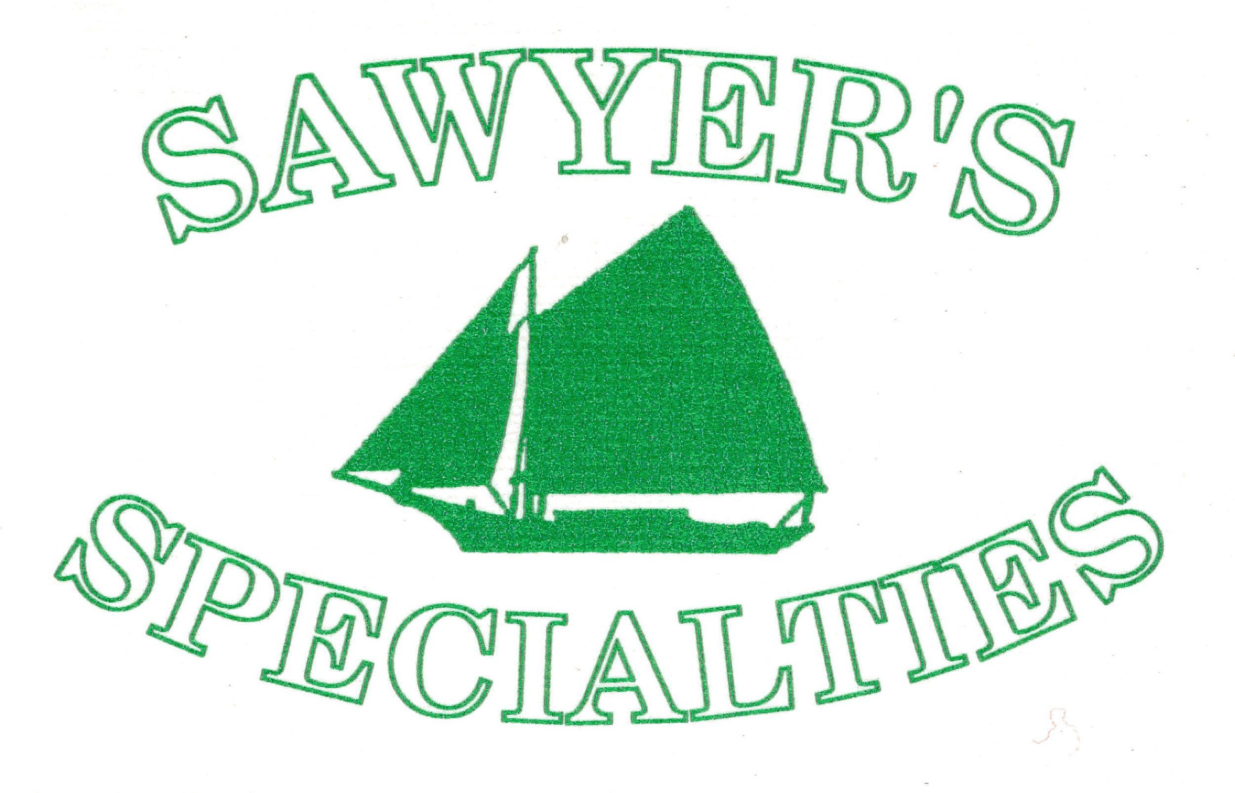 Sawyer logo 002.jpg