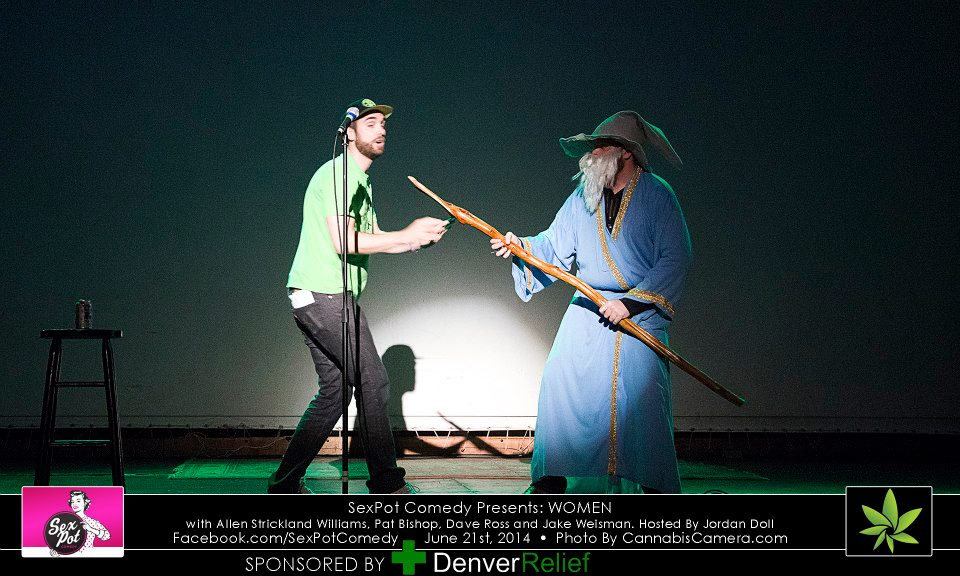 Juett and Doll Wizard.jpg