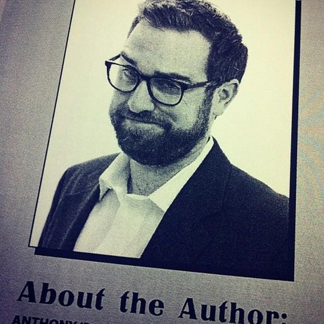 Andy Juett Author 48 Hour FIlm.jpg