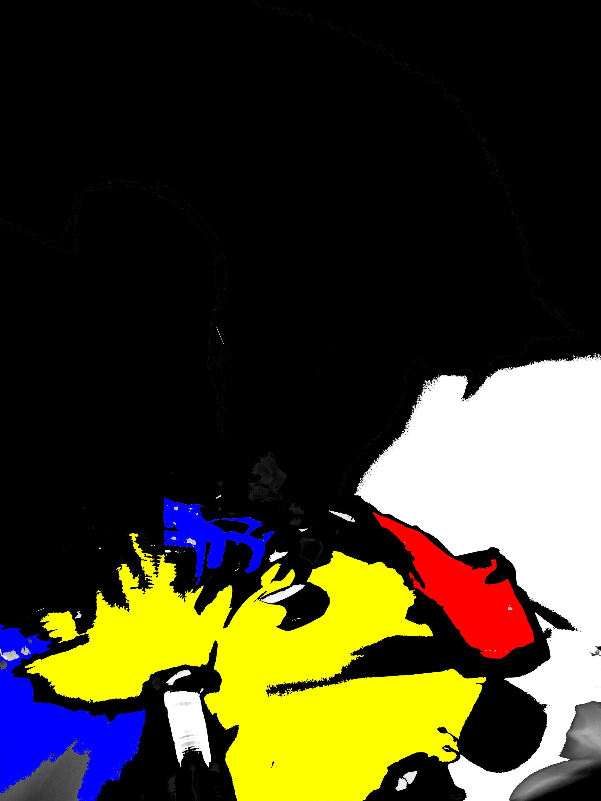bnwcolor.jpg