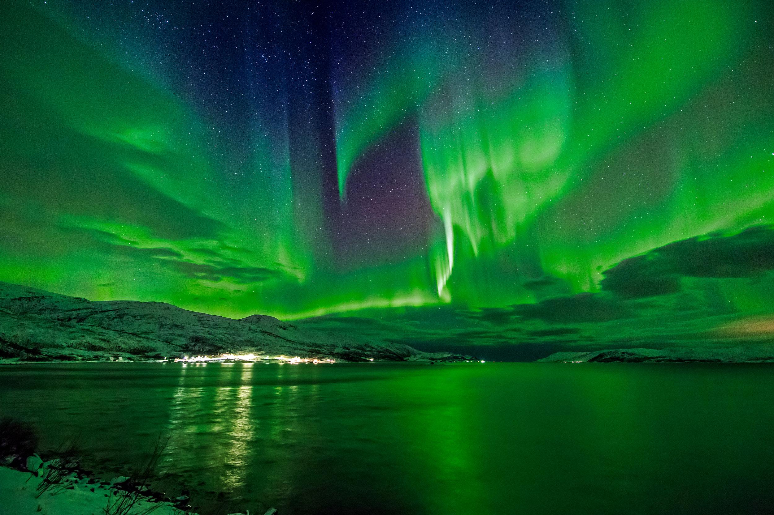 Aurora Tromso 155a web.jpg