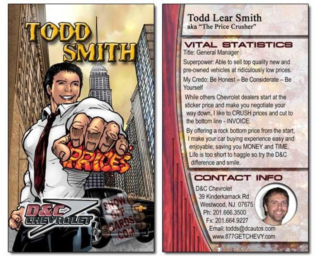 Todd.jpg