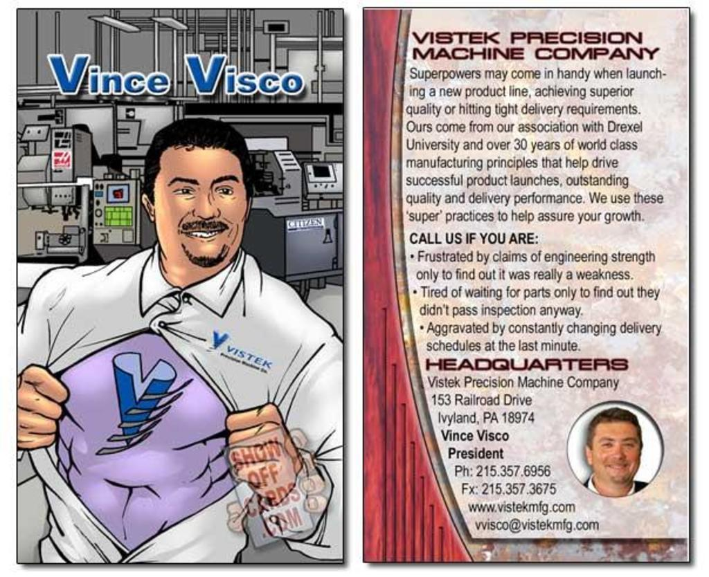 Vince.jpg