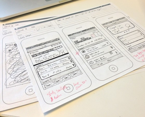 Sketches1-558x450.jpg
