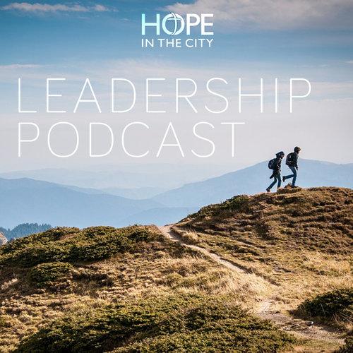 leadership+.jpg