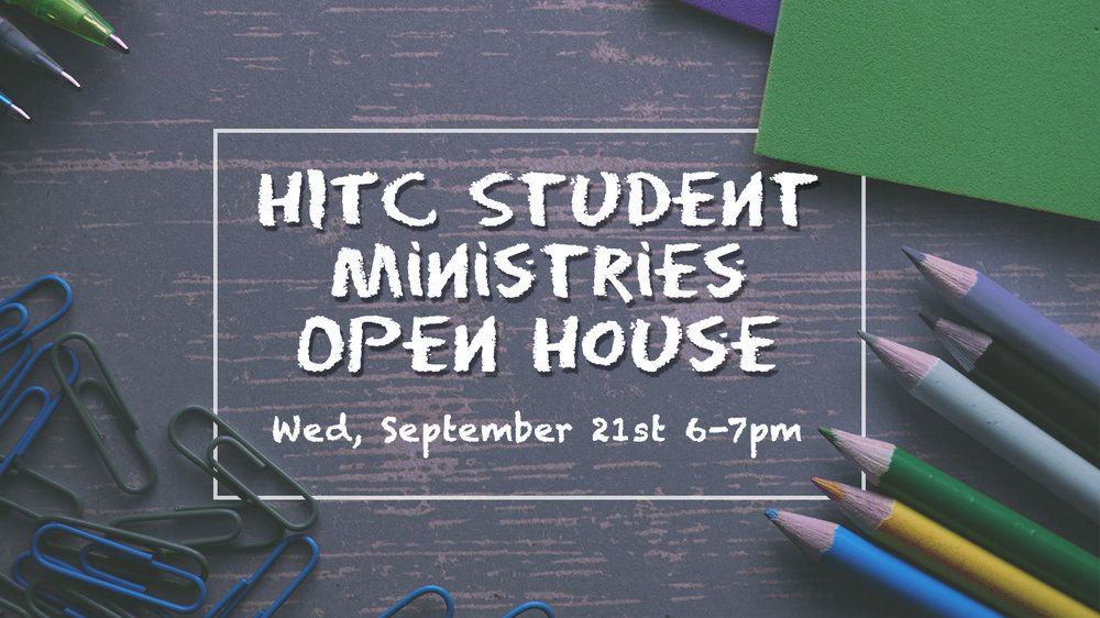 Student+Ministries+Open+House.jpg
