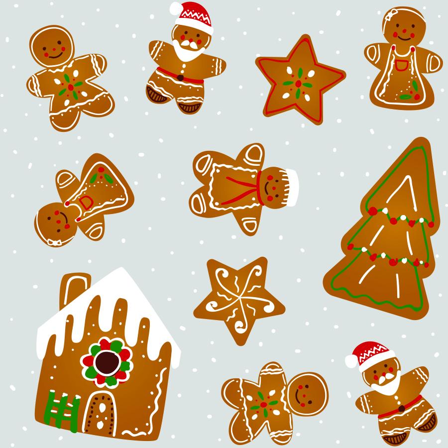 GingerbreadPattern.jpg