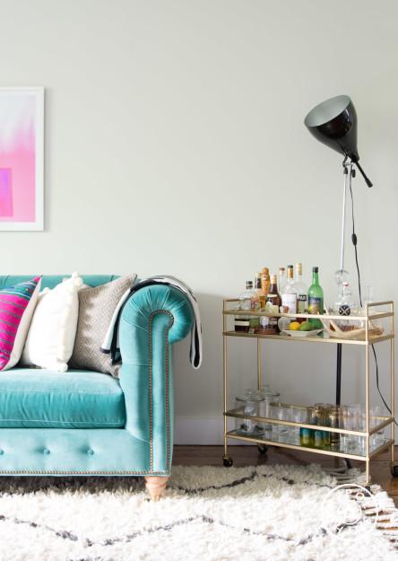 Homepolish-14676-interior-inspiration-ada86eae.jpg