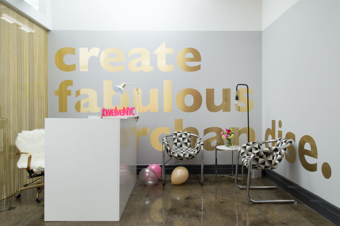 Homepolish-interior-design-4ba5f-1350x900.jpg